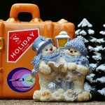 Holiday and Travel Safety Toolkit
