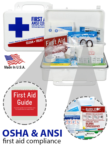 urg-3681-best-selling-first-aid-kit-items-press-release