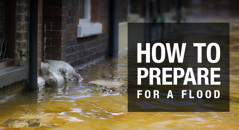 How-to-prepare-for-a-flood