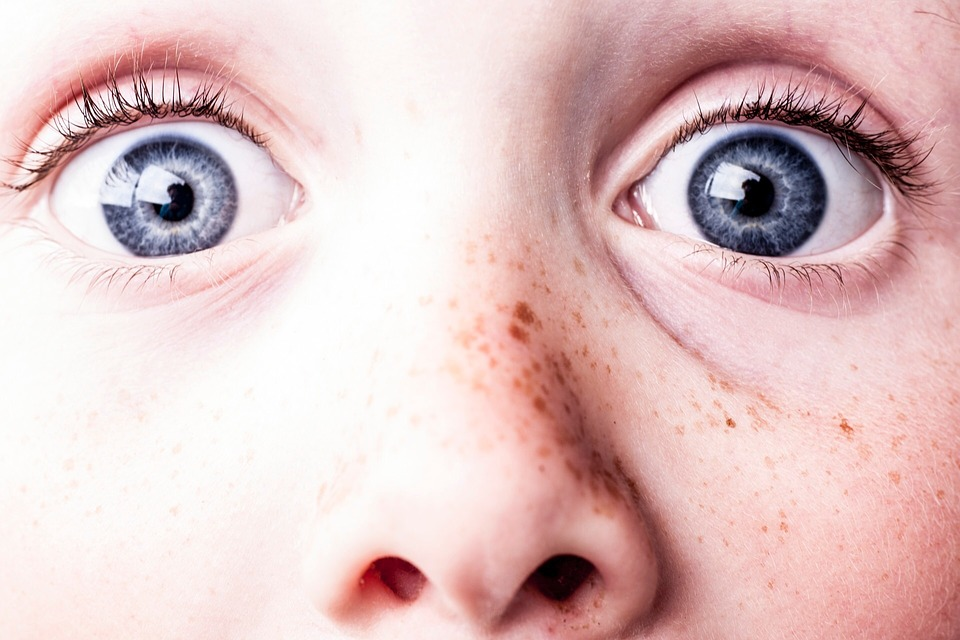 Eye-see-you
