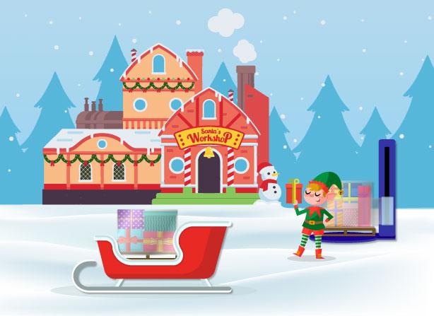 HH-Santas-Workshop