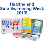 Why is Healthy and Safe Swimming Week Important?