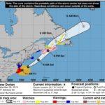 FEMA Leads Whole Community Response Efforts For Hurricane Dorian