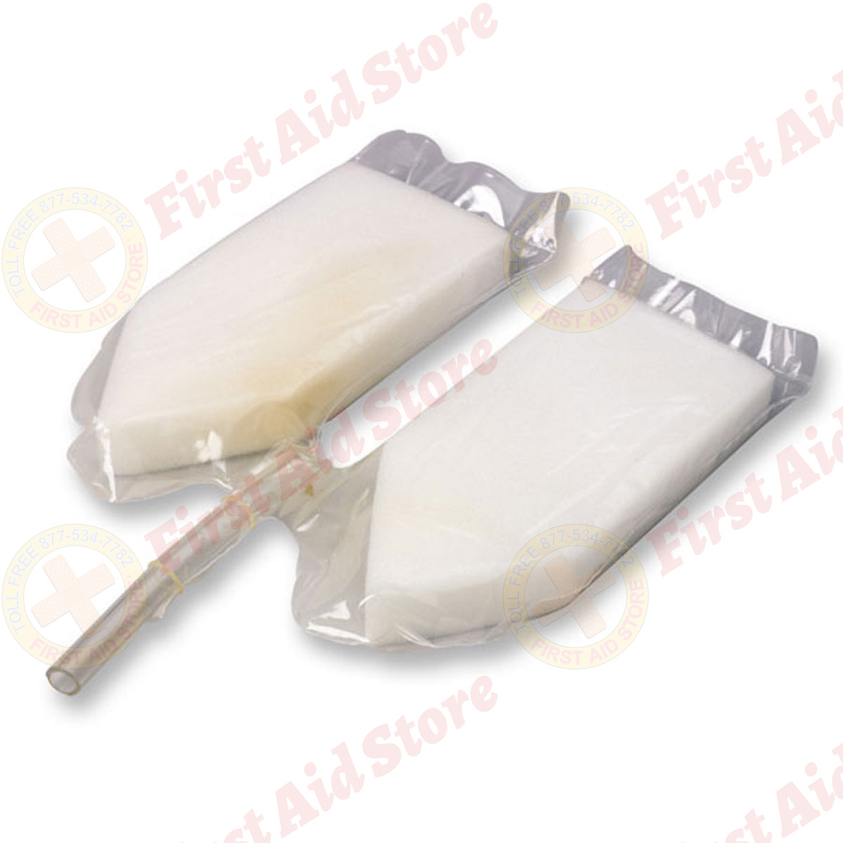 First Aid Store™ - Health/Medical Education, Anatomy, Sponge Lungs ...