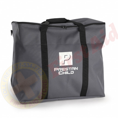 The Prestan™ Professional Child Mannequin Bag - 4 Pack