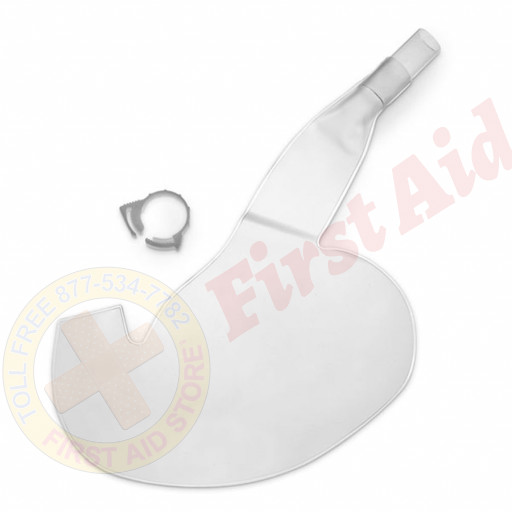 The Life/form® Replacement Stomach for Airway Management Mannequins