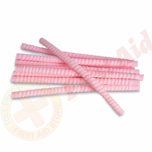 The Life/form® Umbilical Cannulation Replacement Cords - Infant CRiSis