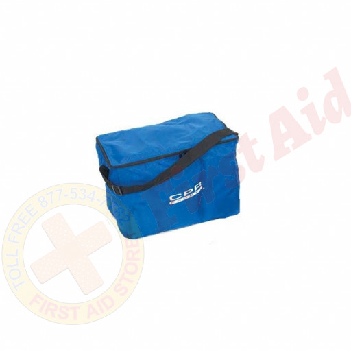 The CPR Prompt™ Pro Carry Case