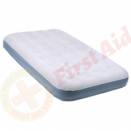 The MayDay Industries Emergency Gear Air Mattress (Twin Size)