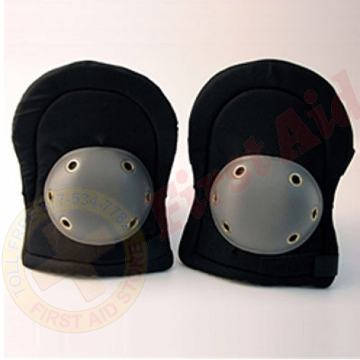 The MayDay Industries Emergency Gear Knee Pads