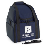 The Prestan Professional Ultralite Manikin Bag, Blue, 4-Pack