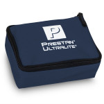 The Prestan Professional Ultralite Pistons Bag, Blue, 4-Pack