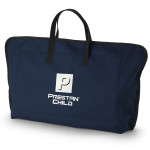The Prestan Professional Child Manikin Bag, Blue, Single