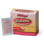 The Medique Diotame, 30/box