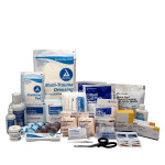The First Responder Kit, Refill Pack