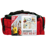 The Lifeline First Aid® Team Sport Coach's Kit First Aid Kit / First Aid Bag