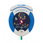 The Heartsine Samaritan PAD Aviation AED, 360P