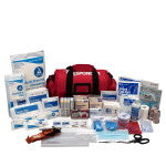 The First Responder Kit - Deluxe