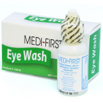 The Eye Wash - Plastic Bottle - 1 oz. - 1 Per Box