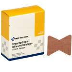 The Fingertip Bandage, Fabric - 25 Per Box