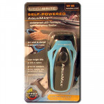 The MayDay Industries Emergency Gear Mega Bright Waterproof Aqua Max