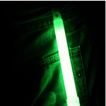 The Light Stick (Green) 12 Hour