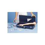 The Life/form® Pediatric Arm Replacement Skin and Vein Kit