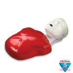 The Basic Buddy™ Single CPR Mannequin