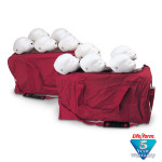 The Baby Buddy™ Infant CPR Mannequin - 10 Pack