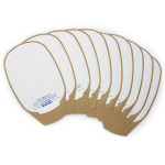 The CPR Prompt™ Foam Electrode Peel-Off Pads - Medtronic Physio-Control