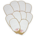 The CPR Prompt™ Skin Electrode Peel-Off Pads - Medtronic Physio-Control