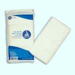 "The First Aid Store™ Multi-Trauma Dressing, 12""x30"" - 1 Each"