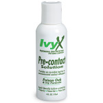 The IvyX™ Pre-Contact Solution - 1 Each