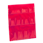 The First Aid Store™ Pocket Liner - 3 Shelf Cabinet