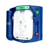 The Philips HeartStart OnSite Defibrillator (AKA On-Site Home AED)