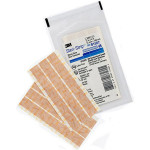 "The 3M® 1/2""x4""  Steri-Strip Adhesive Skin Closures, 6 ENV"