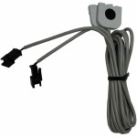 The Replacement Cable Assembly for the PRESTAN Professional AED Trainer PLUS