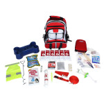 The Guardian Survival Gear Dog Survival Kit