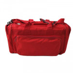 The MayDay Industries Emergency Gear Sports Bag (Red)