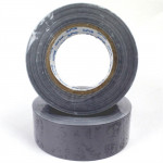 The MayDay Industries Emergency Gear Duct Tape 50 yards