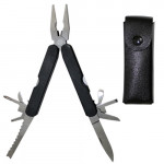 The MayDay Industries Emergency Gear 14-in-1 Pocket Tool
