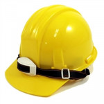 The MayDay Industries Emergency Gear Hard Hat