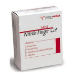 Box of 144 Latex Free Finger Cots