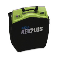 The Zoll® Brand Replacement Softcase