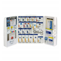 OSHA SmartCompliance General Industry Kit without Medications