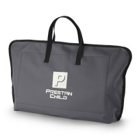 The Prestan™ Professional Child Mannequin Bag - Single
