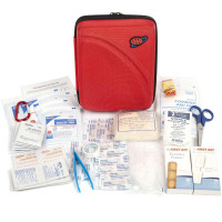 The AAA®  Commuter Kit