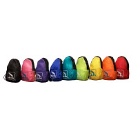The American CPR Training™ 9 Pk Assorted Colors - CPR KeyChain BackPack