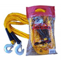 The Mayday Industries Tow Rope - Tows Up To 6500 lbs.