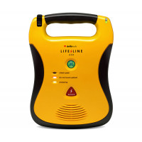 The Defibtech LifeLine AED - 7 year battery ~ Great Price!